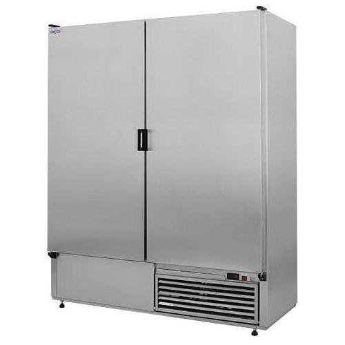 Szafa chłodnicza 2-drzwiowa