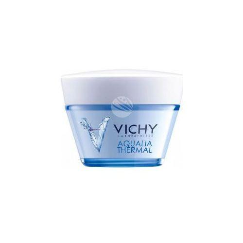Vichy Aqualia Thermal Day SPA (W) orzeźwiający żel na dzień do twarzy 75ml