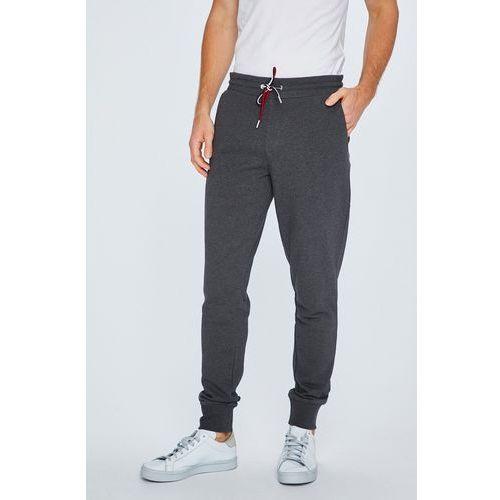 556c503738a97 Spodnie (Tommy Hilfiger) - sklep SkladBlawatny.pl