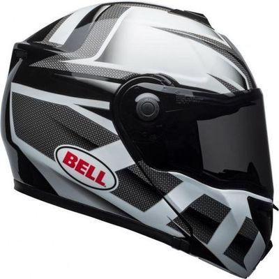 Kaski motocyklowe BELL_SALE StrefaMotocykli.com