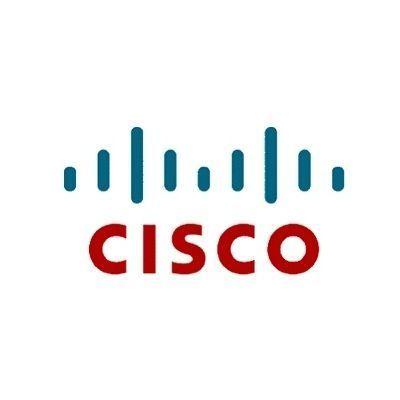 Systemy operacyjne Cisco Thomas IT
