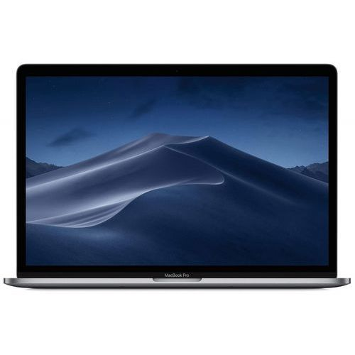Apple MacBook Pro MV912Z