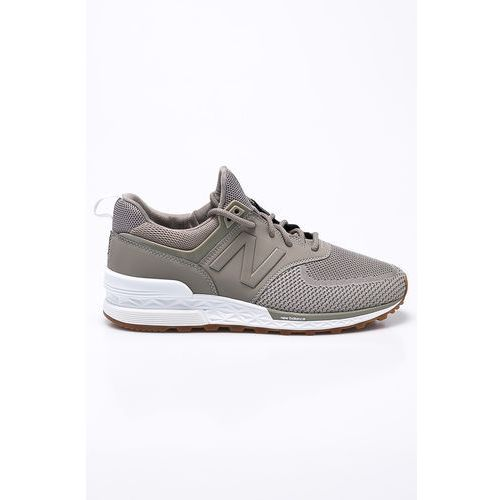 New balance - buty ms574emg