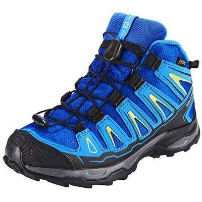 Buty sportowe dla dzieci Salomon Addnature