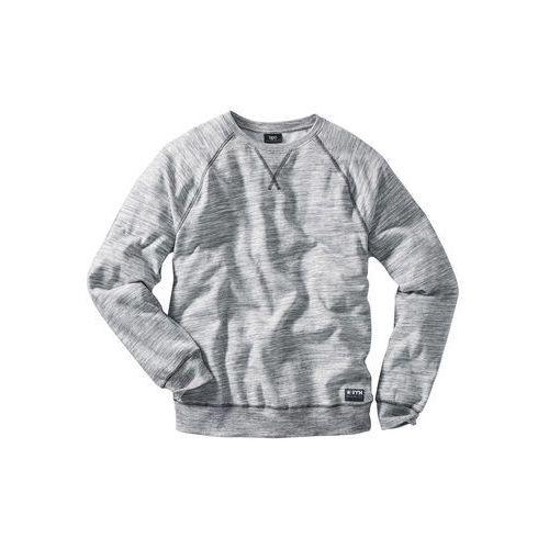 Just Do It Box Logo Sweatshirt In White 928699 100 White (Nike)