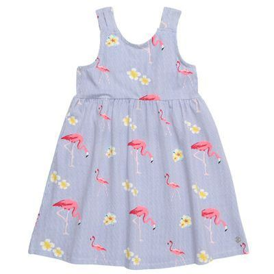 Sukienki dla dzieci TOM TAILOR About You