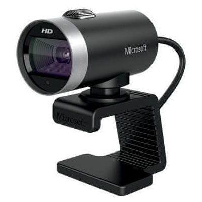 Kamery internetowe Microsoft Mall.pl