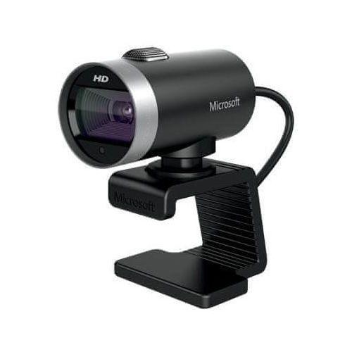 Microsoft kamera lifecam cinema win usb