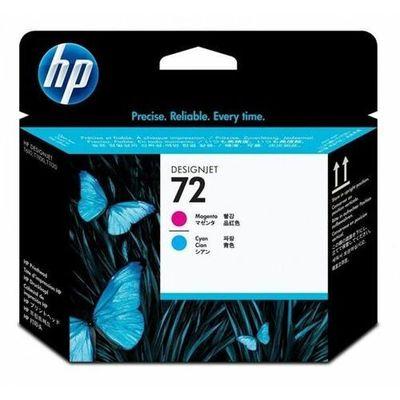 Pozostałe akcesoria do drukarek HP Inc. DD-Print