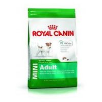 Royal canin mini adult 1kg na wagę