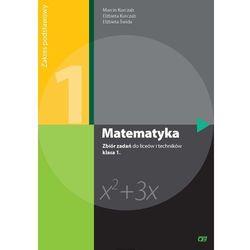 Matematyka  K. PAZDRO