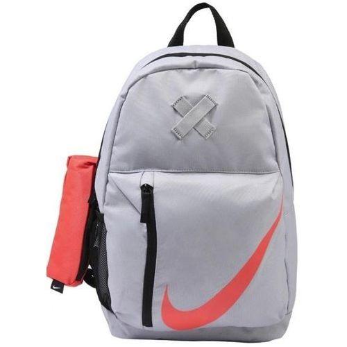 49ba88d0b915d Nike Nike plecak sportowy elemental backpack 22l szary