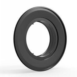 Tuleje i pierścienie redukcyjne  Haida Photo4B