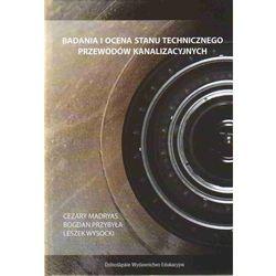 Inżynieria  Dolnośląskie Wydawnictwo Edukacyjne InBook.pl