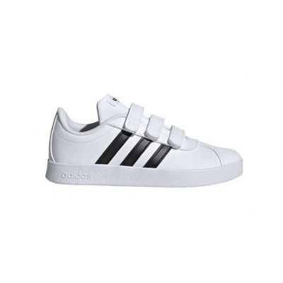 Pozostałe obuwie dziecięce adidas TANIEsportowe.pl