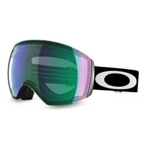 Gogle Narciarskie Oakley Goggles Oakley OO7050 PRIZM™ FLIGHT DECK 705002