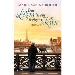 Pamiętniki, dzienniki i listy  Roger, Marie-Sabine