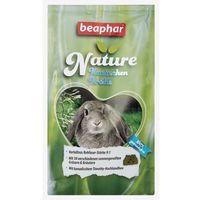Beaphar Nature Królik 750g (8711231101658)