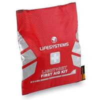 Apteczka light & dry micro first aid kit marki Lifesystems