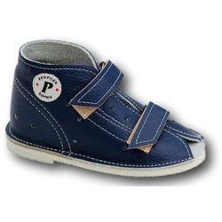 Buty profilaktyczne dla dzieci Profilek tomcio.pl - obuwie profilaktyczne dziecięce