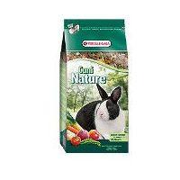 Versele-Laga Nature Cuni Pokarm dla królika 750g