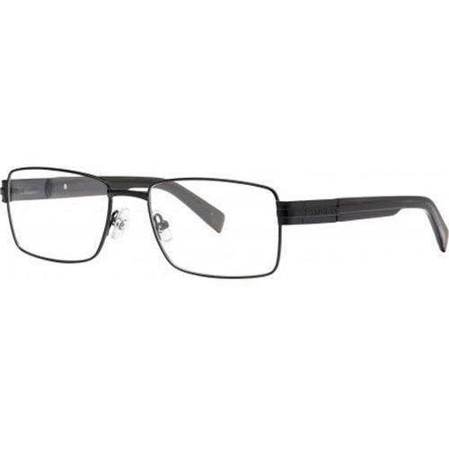 Okulary korekcyjne ce6068 c00 Cerruti