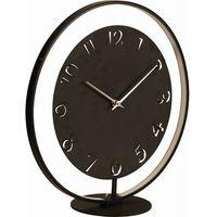 Zegar stojący Ting by Nextime, 5188 ZW