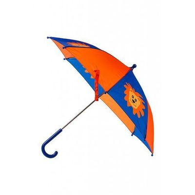 Parasolki 5.10.15. 5.10.15.