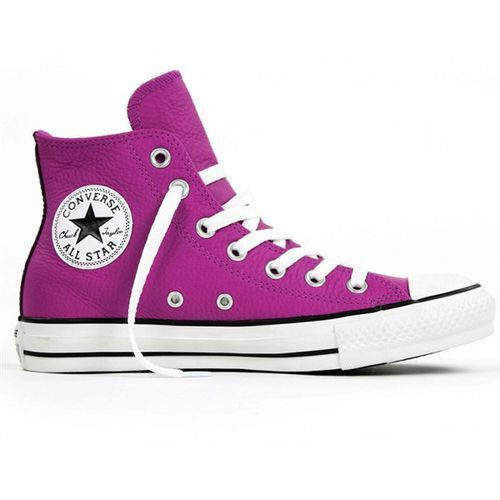 Converse Buty - chuck taylor all star purple cactus flower purple cactus flower (purple cactus flowe