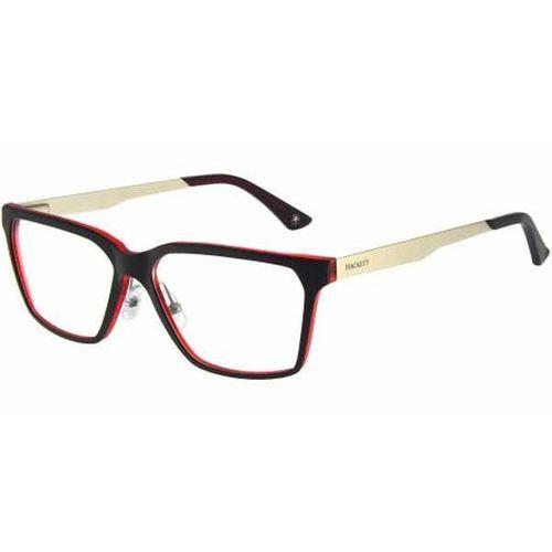 Okulary Korekcyjne Hackett HEK1156 040