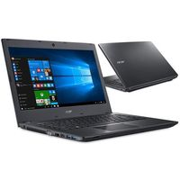 Acer TravelMate  NX.VD4EP.010