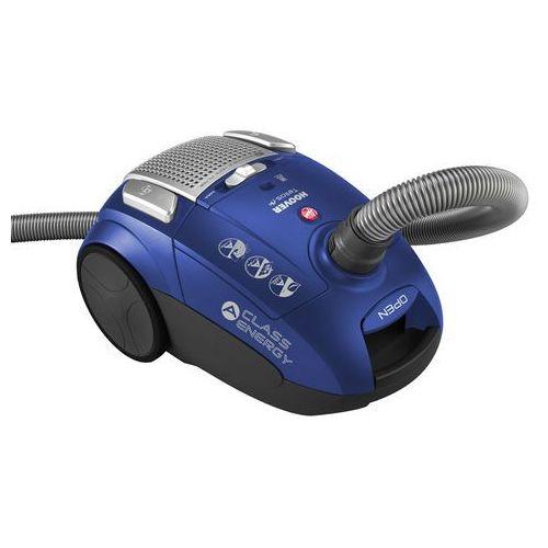 Hoover TE70 TE30011