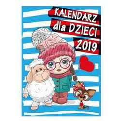Kalendarze  WDR