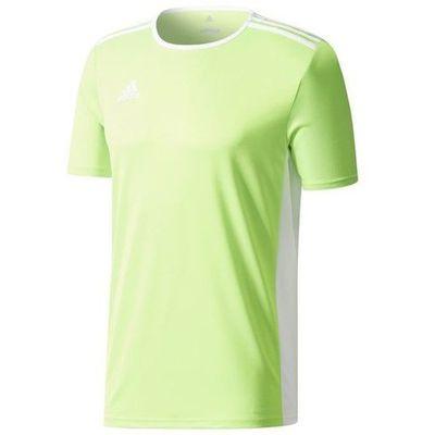 Odzież do sportów drużynowych Adidas TotalSport24