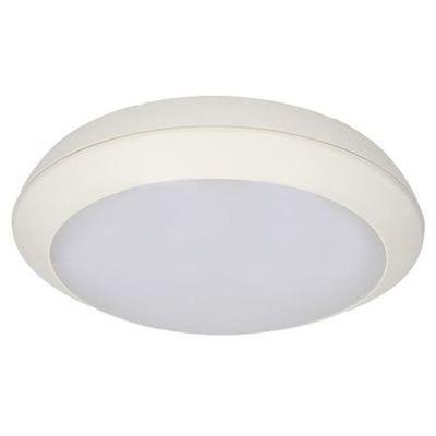 Lampy sufitowe ORNO sklep.BestLighting.pl Oświetlenie LED