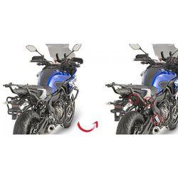 Stelaże motocyklowe  Givi StrefaMotocykli.com