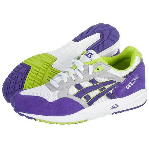 Buty gel saga h528n 0152 (as9-a) Asics