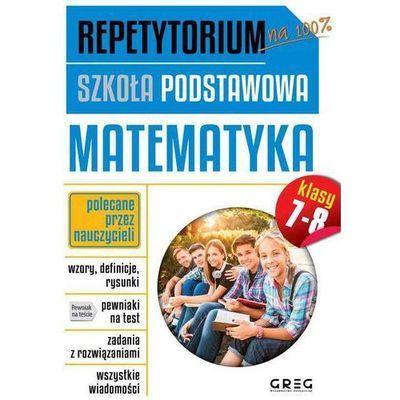 Podręczniki Gancarczyk Roman InBook.pl