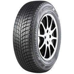 Star Performer SPTS AS 165/70 R14 85 T