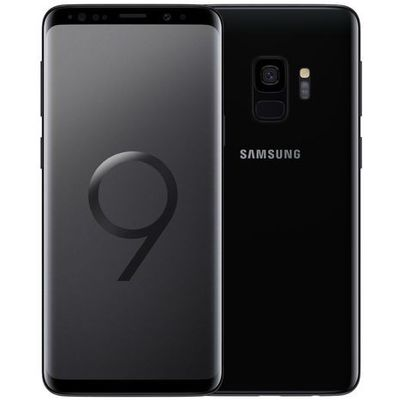 Telefony komórkowe Samsung Siglo.pl
