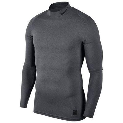 Pozostała odzież sportowa Nike TotalSport24