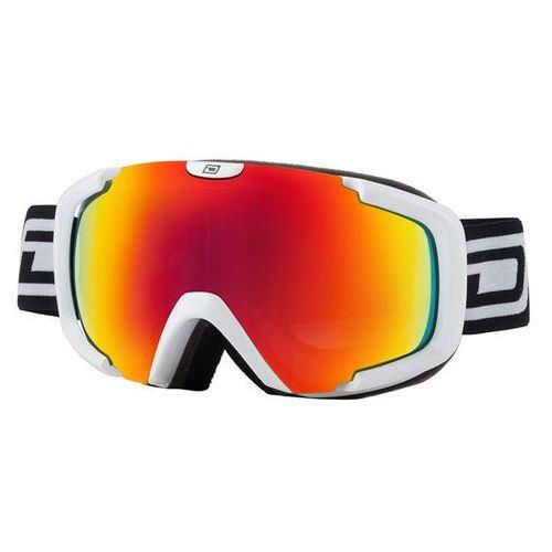 Gogle narciarskie stampede 54159 Dirty dog