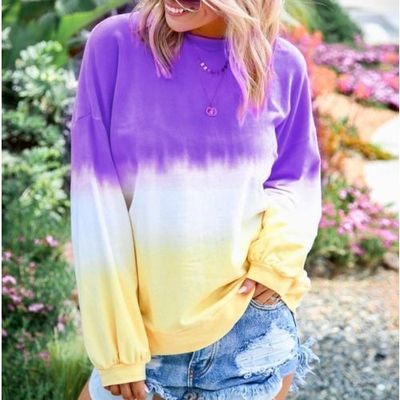 Bluzy damskie  Sweetclothes