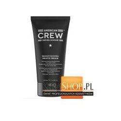Kremy do golenia American Crew Kerashop.pl - Świat Profesjonalnych Kosmetyków