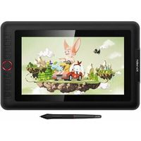 Tablet XP-PEN tablet graficzny Artist 12 Pro opinie