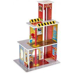 Zabawki drewniane  Dodo Toys Niolo.pl