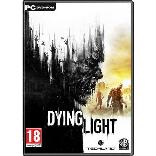 Dying light (pc) marki Techland