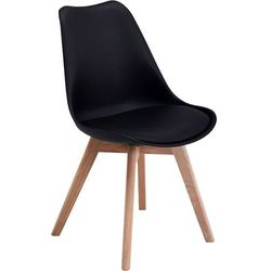 Krzesła  REGOline Makstor