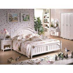 Pozostałe meble do sypialni  Bemondi BEMONDI.PL