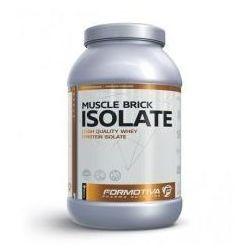 Odżywki białkowe  formotiva Apteka Zdro-Vita